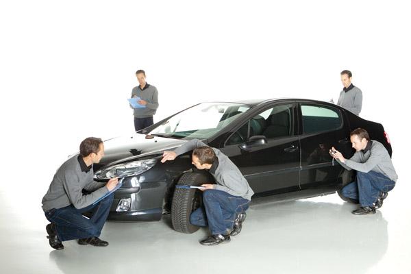 Бесплатная оценка авто