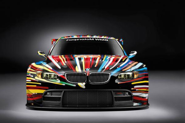 подбор краски для автомобиля фото